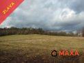 Pozemok 2 200m2 - Zemianske Kostoľany