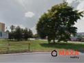 Pozemok - Prievidza