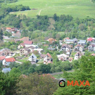 Rodinný dom - Trnavá Hora - Rezervované !