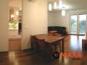 Veľkometrážny trojizbový byt v novostavbe v Prievidzi - časť Necpaly