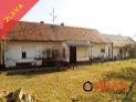 ZĽAVA - Rodinný dom v Borskom Petri