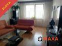 Zaujímavá zľava !!!! Na predaj štvorizbový byt, Mudrochová ulica v Senici.