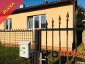 EXKLUZÍVNE Rodinný dom Širšie centrum Prievidza