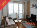 Predaj dvojizbový byt, Palarikova, Senica