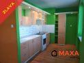 Dvojizbový byt v Senici na Moyzesovej ulici.