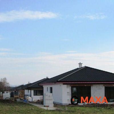 Rodinný dom, Dojč, okres Senica