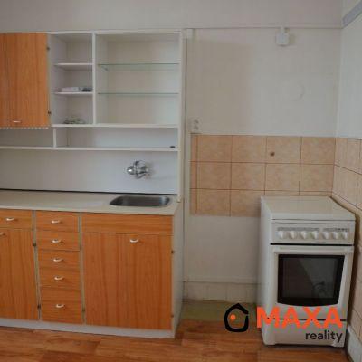 Dvojizbový byt - Žiar nad Hronom