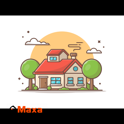 Výmena bytov za rodinný dom v blízkosti Prievidze