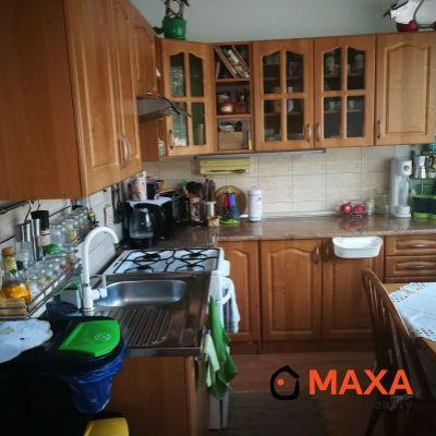 Dvojizbový slnečný byt po rekonštrukcii - Brezno