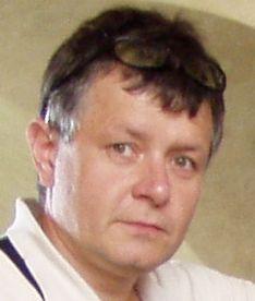 Ing. Zoltán Beczányi