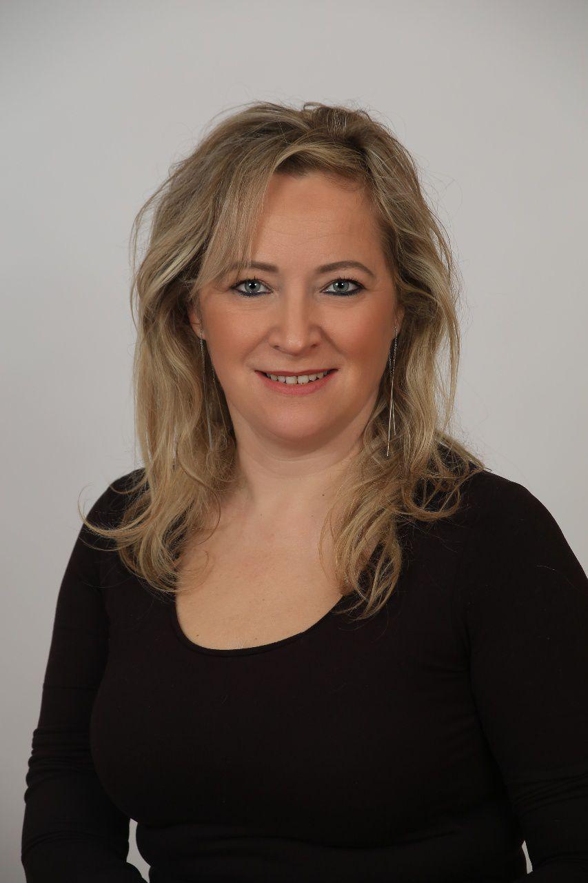 Andrea Vačková